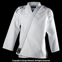 "Dokebi ""Eternal"" BJJ Gi"